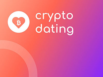 Crypto Dating
